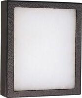 Espositore per coltelli Displays DC350 Frame Extra Deep