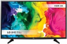 LG TVs with Headphone Jack 60Hz Refresh Rate