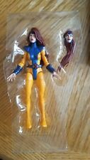 New listing Marvel Legends Wolverine Cyclops Love Triangle 3 Pack Jean Grey Only - New