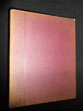 Author's Signed Copy: Robert Wyer, Printer & Bookseller, 1897-1st, Henry Plomer