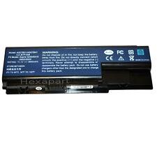 Batterie 11.1v 4800mAh pour Acer AS07B41
