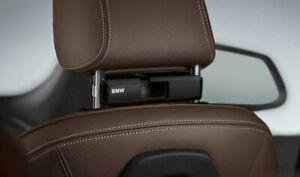 Original BMW Support de Base Voyage & Comfort Système T&c 51952183852