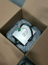 Ge 5368545 X Ray Battery New Many Units Available