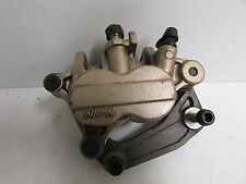 Cagiva Gran Canyon 900 98 99 00 Right Hand Front Brake Caliper
