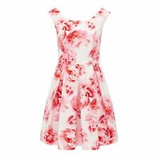 Forever New Prom Floral Dresses for Women
