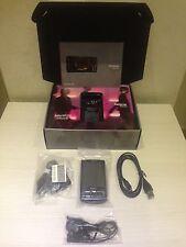 "NOKIA N95 8GB 5 MEGAPIXEL UMTS WIFI 2.8"" RADIO CELLULARE VINTAGE PER AMATORI"