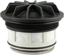 Fuel Filter fits 1996-2012 International 3200 4200 3800  HASTINGS FILTERS