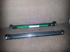 LAMPADA Scanner  Per  Samsung  SCX 4521 F Compatibile COD OEM 0609-001223