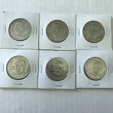 1994-1995 San Francisco 49ers Limited Edition Coins