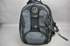Tamrac Large Camera Backpack Expedition 7 with Waist and Shoulder Straps