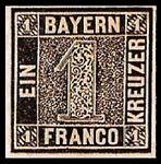 Schraemchen-Briefmarkenshop
