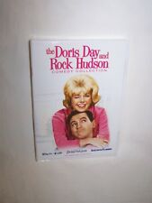 Doris Day/Rock Hudson Comedy Collection (DVD 2007, 2-Disc Set) Lover Come Back