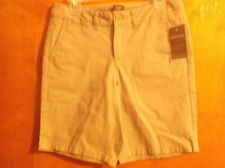 fa8bc196720 White Stag Plus Size Shorts for Women