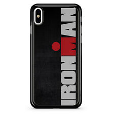 Ironman Triathlon Phone Case iPhone Case Samsung iPod Case Phone Cover