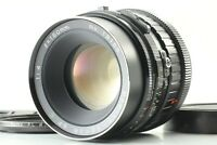 【MINT++】 Mamiya Sekor SF C 150mm f/4 Lens Soft Focus for RB67 From JAPAN #1690