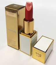 TOM FORD Lip Color Sheer Lipstick 07 Paradiso .1 oz./ 3 g.