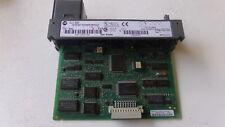 Allen Bradley 1747-SDN SLC-500 DeviceNet Scanner Module Series B SHIPS FREE!