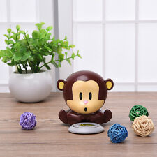 Nail Dryer Monkey Novelty Animal Joke Secret Santa Valentines Gift New