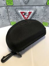 ==Lot Of 2 Oakley M Frame Array Zipper Case Vault Never Used Fast Free S/H=