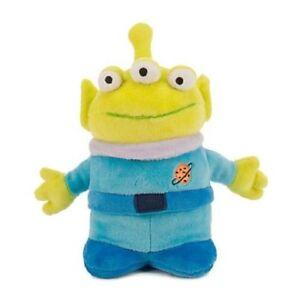 Disney & Pixar Toy Story 20 cm Plush Soft Stuffed Doll Figure Alien Dinosaur