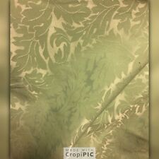 MINT JACQUARD FABRIC HEAVY WEIGHT SUITABLE FOR CUSHIONS,CURTAINS.ETC