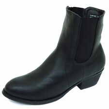 Elasticated Mid Heel (1.5-3 in.) Unbranded Shoes for Women