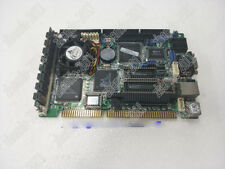 1PC USED Industrial motherboard am5x86-75-s 0104-6093
