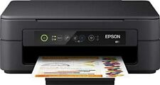 Epson Expression Home XP-2100 Tintenstrahl-Multifunktionsgerät Farbe