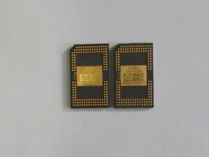 Projector DMD Chip 1280-6438B 1280-6439B 1280-643AB