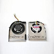 Lüfter Kühler FAN cooler für IBM Lenovo T420 T420S T420SI 04W0408