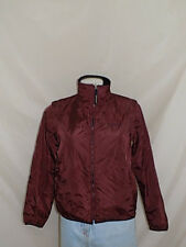 WOOLRICH DOUBLE FACE GIUBBINO GIUBBOTTO JACKET COAT DONNA WOMAN TG.S   210