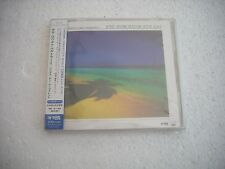 JOSE' ROBERTO BERTRAMI  / THINGS ARE DIFFERENT - JAPAN CD