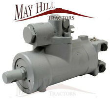 Massey Ferguson 165,168,175,178,185,188 Tractor Power Steering Cylinder Ram