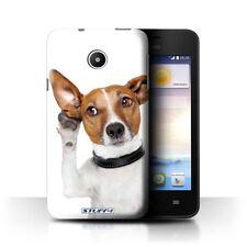 Fundas Para Huawei Y625 para teléfonos móviles y PDAs Huawei