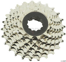 SHIMANO CS-HG50 HYPERGLIDE 8 SPEED---12-21T MTB BICYCLE CASSETTE