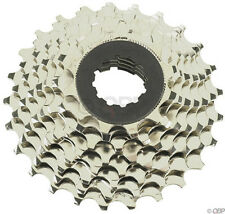 SHIMANO CS-HG50 HYPERGLIDE 8 SPEED---12-25T MTB BICYCLE CASSETTE