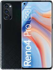 Oppo Reno 4 Pro 5g 256gb Dual Sim Nero Spazio