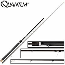 Quantum Vapor Aggressor X-Heavy Lure 245cm 35-140g - Hechtrute, Hecht Spinnrute