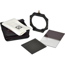 LEE Filters Digital SLR Starter Kit 100mm System, DSLRK