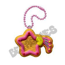 Magic Angel Creamy Mami Love Sweets Portachiave Keychain Luminastar Icing Cookie