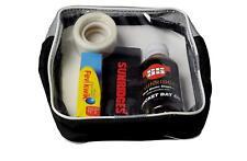 Ss Cricket Bat Care Kit
