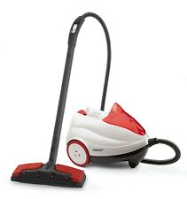 Monster Compact Barrel Steam Cleaner by Euroflex - SC6x1 Recon - SAVE $220!