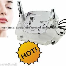 Needle-free Mesotherapy Meso Skin Care Rejuvenation Skin Care Therapy Facial Spa