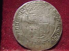 Monnaie Pays-bas méridionaux Holland Patard s.d. Philippe le Beau