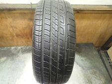 1 235 50 18 97W Cooper CS5 Tire 9/32 1918