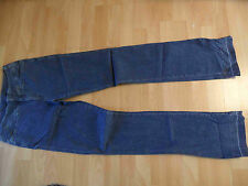 CLOSED coole Retro Jeans Gr. 38? TOP TH316