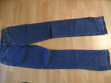Closed Cool Retro Jeans Tg. 38? th316 Top