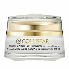 Collistar Attivi Puri AQUAGEL ACIDO IALURONICO Idratante Liftante 50ml