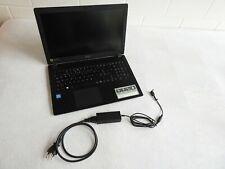 Acer Aspire 3 A315-31-P4V9