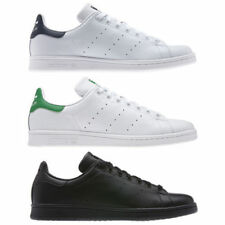 Baskets Stan Smith adidas pour homme